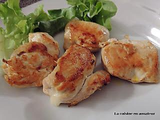 http://recettes.de/escalope-a-la-mozzarella