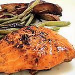 recette Décongeler le poisson facilement