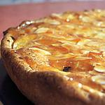 recette Etaler une pâte à tarte facilement