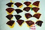 cab cuit à basse t° et chorizo (3)