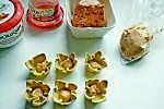 pàg effiloché poivron (2)