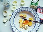 assiette froide rosbif pdet oeufs durs (1)