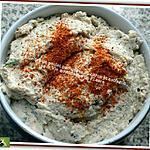 recette Rillettes de poulet parfumées au citron et estragon