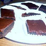 recette mmchocolat