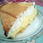 recette la classique et savoureuse tarte au citron meringuée