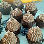 recette Cupcake au chocolat (10)
