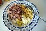 pag salade de thon (0a) (2)