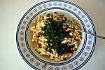 pag salade de thon (0a) (3)