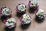 pag salade de thon (3)