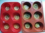 muffin kiwi poire (7)