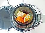 jus orange carotte kiwi (1)
