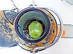jus orange carotte kiwi (2)