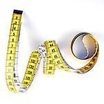 Corolle aux crevettes, pétoncles et poireau (Weight Watchers ProPoints)