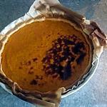 recette tarte sorcière