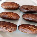 recette Gulab jamun mauricien