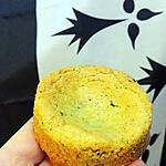 recette authentique palet sablé breton aux graines de chanvre