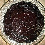 recette Gâteau chocolat ultra rapide (micro-ondes)
