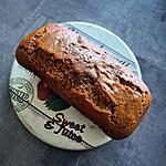 recette Vrai pain d epices de reims