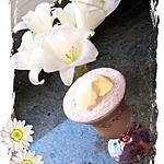 recette chocolat frappé / dessert express1-2