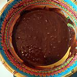 recette Mousse au chocolat maison