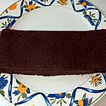 recette Gâteau au chocolat Micro Onde