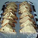 recette Mousse de thon (très simple)