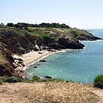 recette Retour du Golf du Morbihan !!