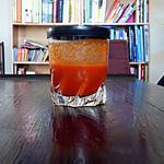 recette Ketchup Provençal