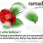 recette Joyeux  ramadhan !!