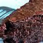 recette moelleux rapide au chocolat