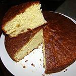 Biscuit bantou (recette d'Afrique orientale)