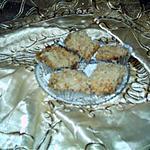 recette khtayeffffff ( constantinoise)