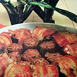 recette artichauts barigoule ( tres simple)