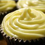 recette Cupcakes végétaliens à la vanille