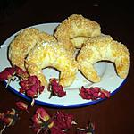 recette tcahrek el 3aryen recette   facile moderne methode ultra rapide
