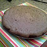 recette brownie moelleux aux chocolats