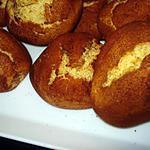 recette Biscuits à la cannelle !!!