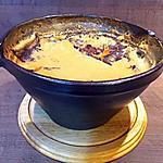 recette Teurgoule du Calvados