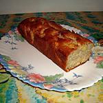 recette cake à faire et à refaire