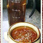 recette frigoulette ( désintox) recette de grand-mère