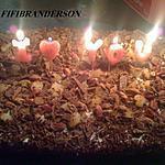 recette Gateau d'anniversaire