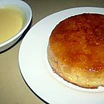 recette Gâteau Fort-de-France