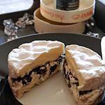 recette Camembert à la truffe