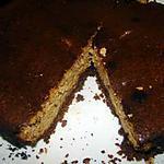 recette Gâteau au fromage blanc (ou aux petits-suisses)