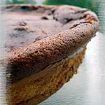 recette Tarta de Queso