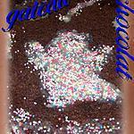 recette gateau aux chocolat pour mes enfants