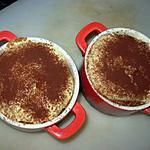 recette Tiramisu pour les filles!!!!!!