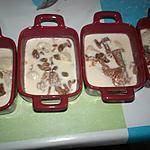 recette noix de st jacques aux girolles