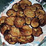 recette beignets banane