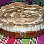 recette Pudding royale de Sihem la bonoise,à ma façon